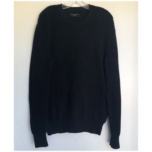 All Saints Sweaters - Allsaints Adan crew jumper size Medium